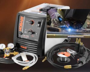 How to Set Up a MIG Welder – Steps and Guide for Professional Adventure